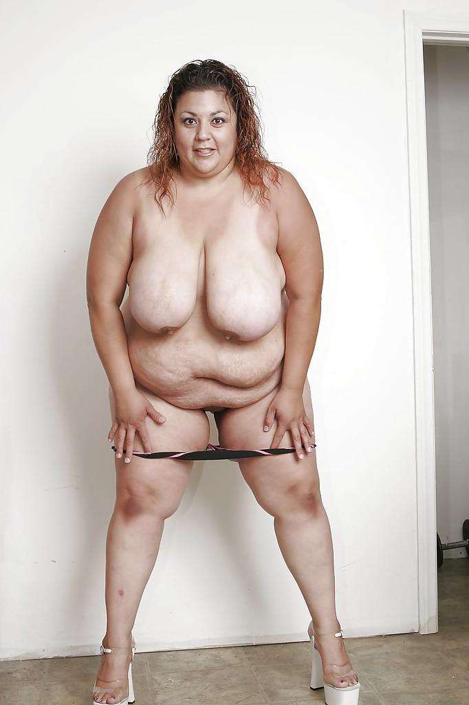 Fat women porn. Gallery - 1379. Photo - 13
