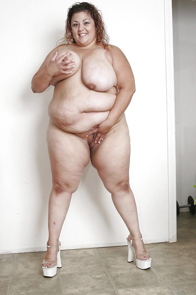 Fat women porn. Gallery - 1379. Photo - 14
