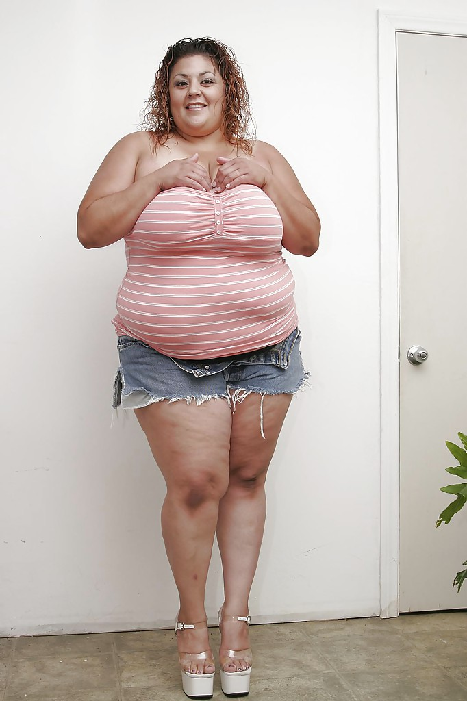 Fat women porn. Gallery - 1379. Photo - 2