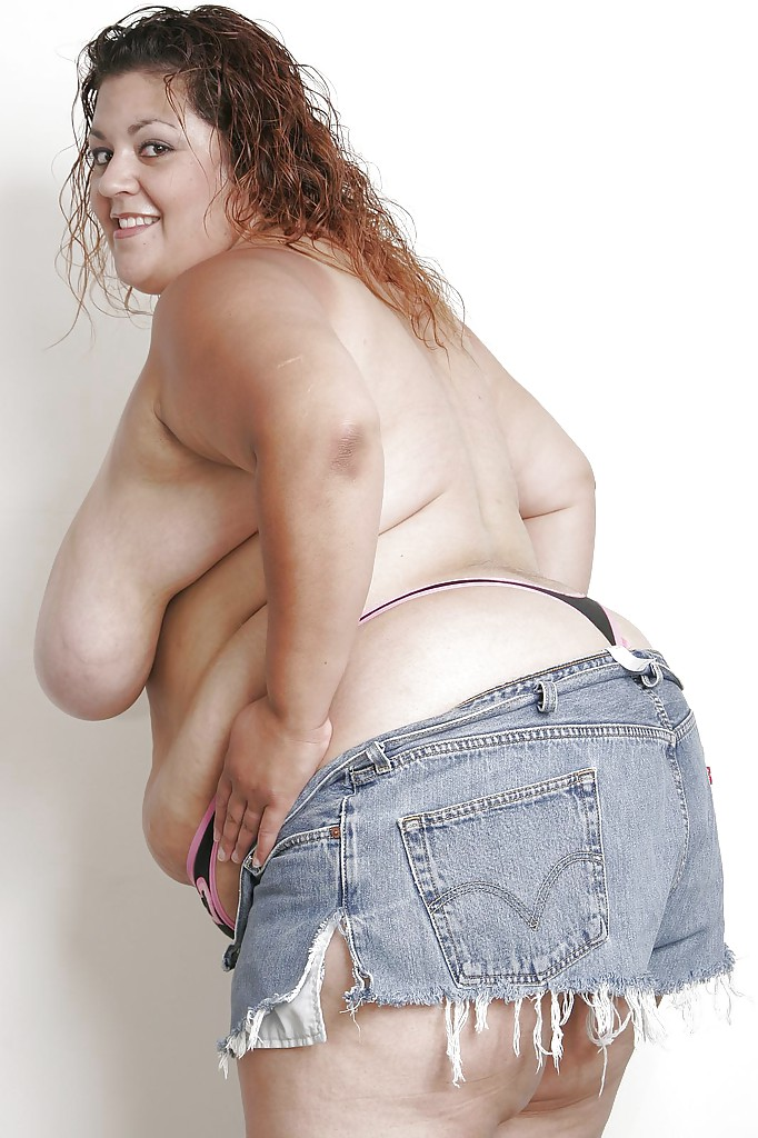 Fat women porn. Gallery - 1379. Photo - 6