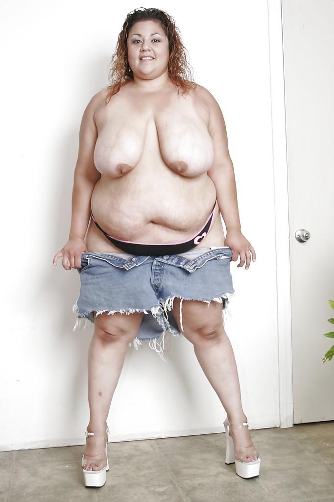 Fat women porn. Gallery - 1379. Photo - 8