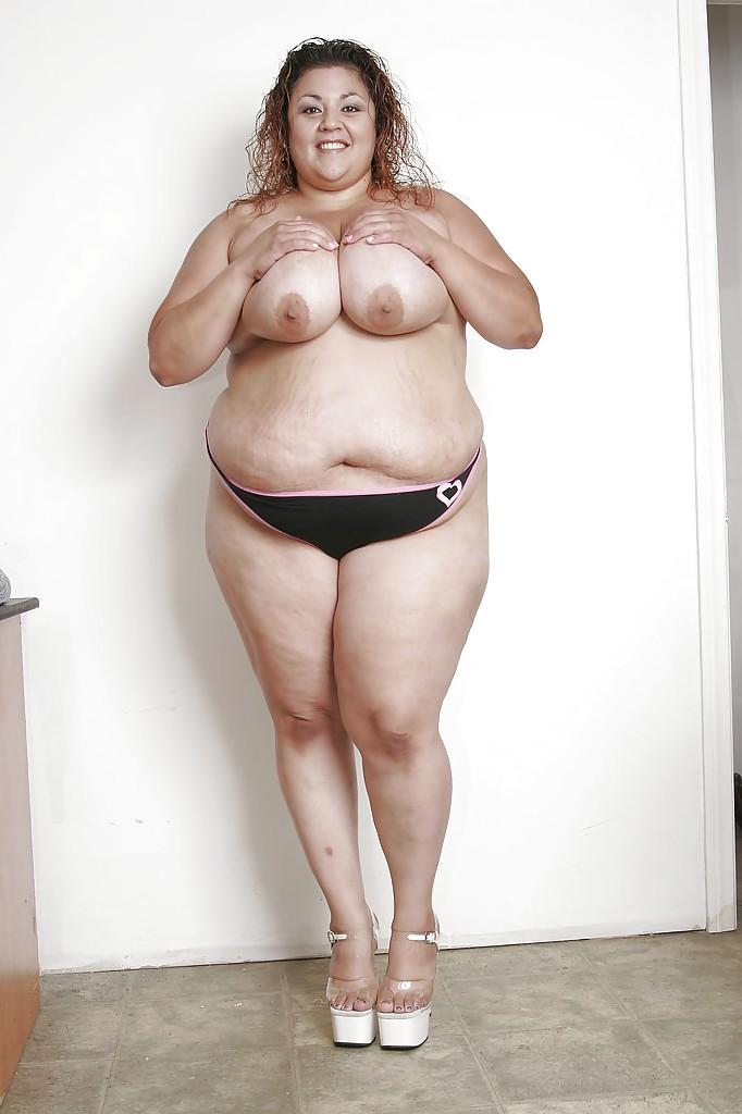 Fat women porn. Gallery - 1379. Photo - 9