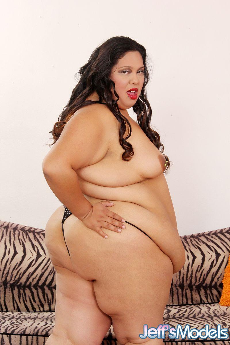 Fat women porn. Gallery - 1382. Photo - 5