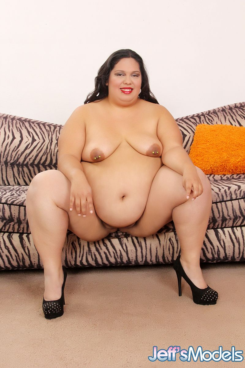 Fat women porn. Gallery - 1382. Photo - 6