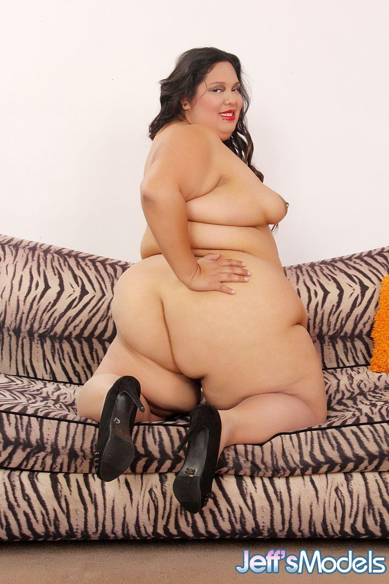Fat women porn. Gallery - 1382. Photo - 8