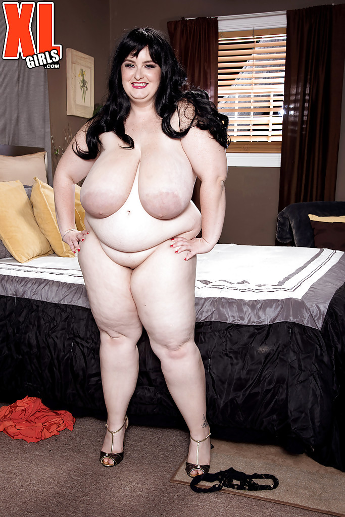 Fat women porn. Gallery - 1384. Photo - 10