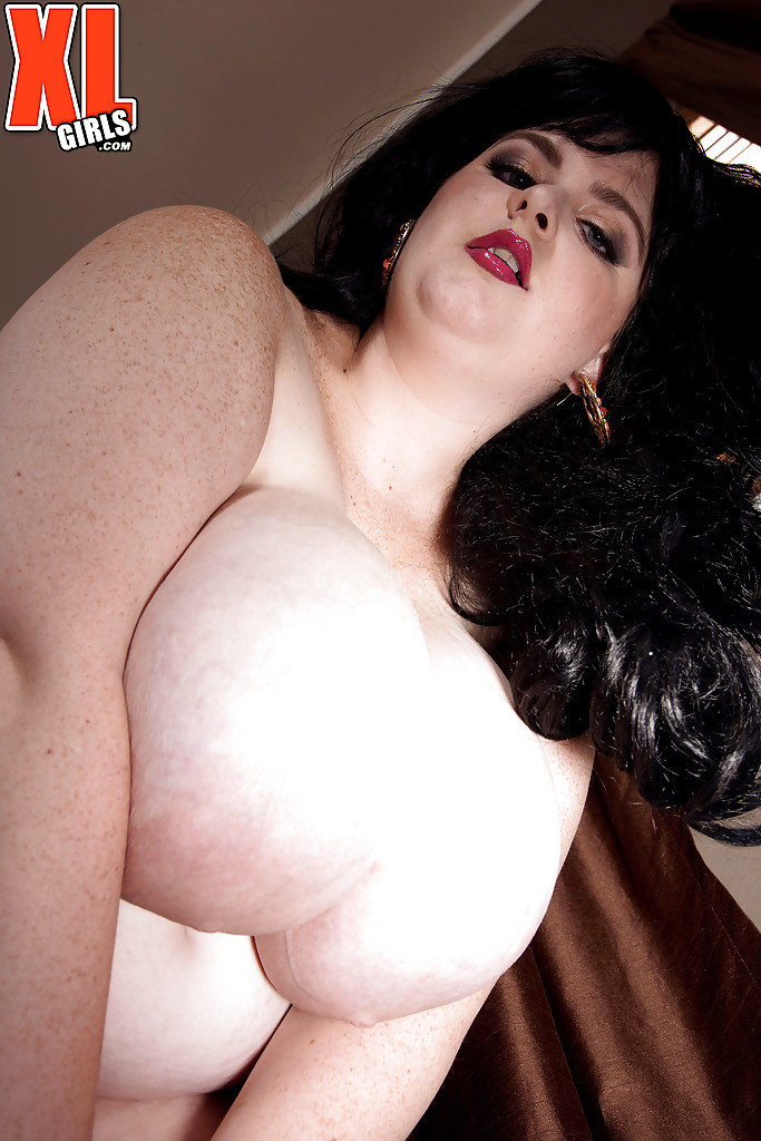 Fat women porn. Gallery - 1384. Photo - 16