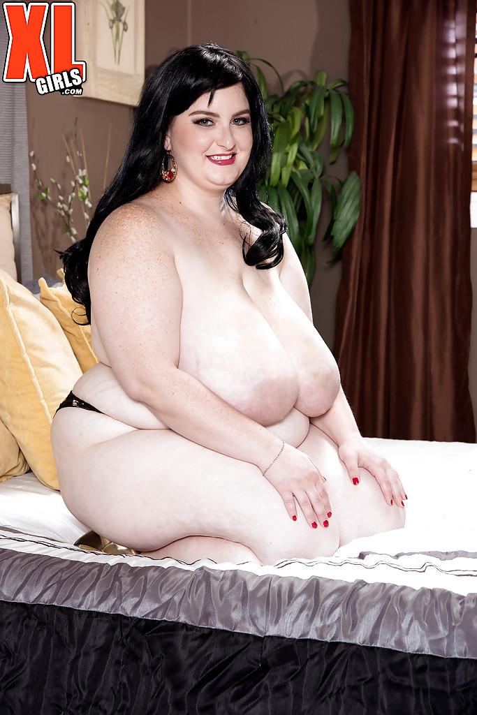 Fat women porn. Gallery - 1384. Photo - 6