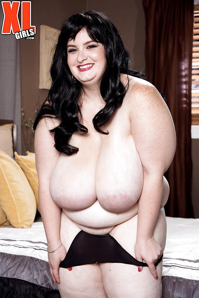 Fat women porn. Gallery - 1384. Photo - 9