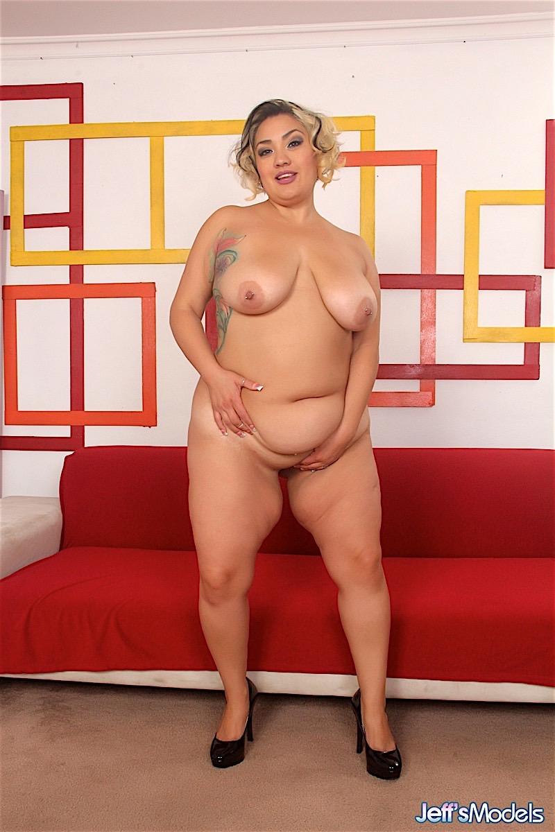 Fat women porn. Gallery - 1387. Photo - 11