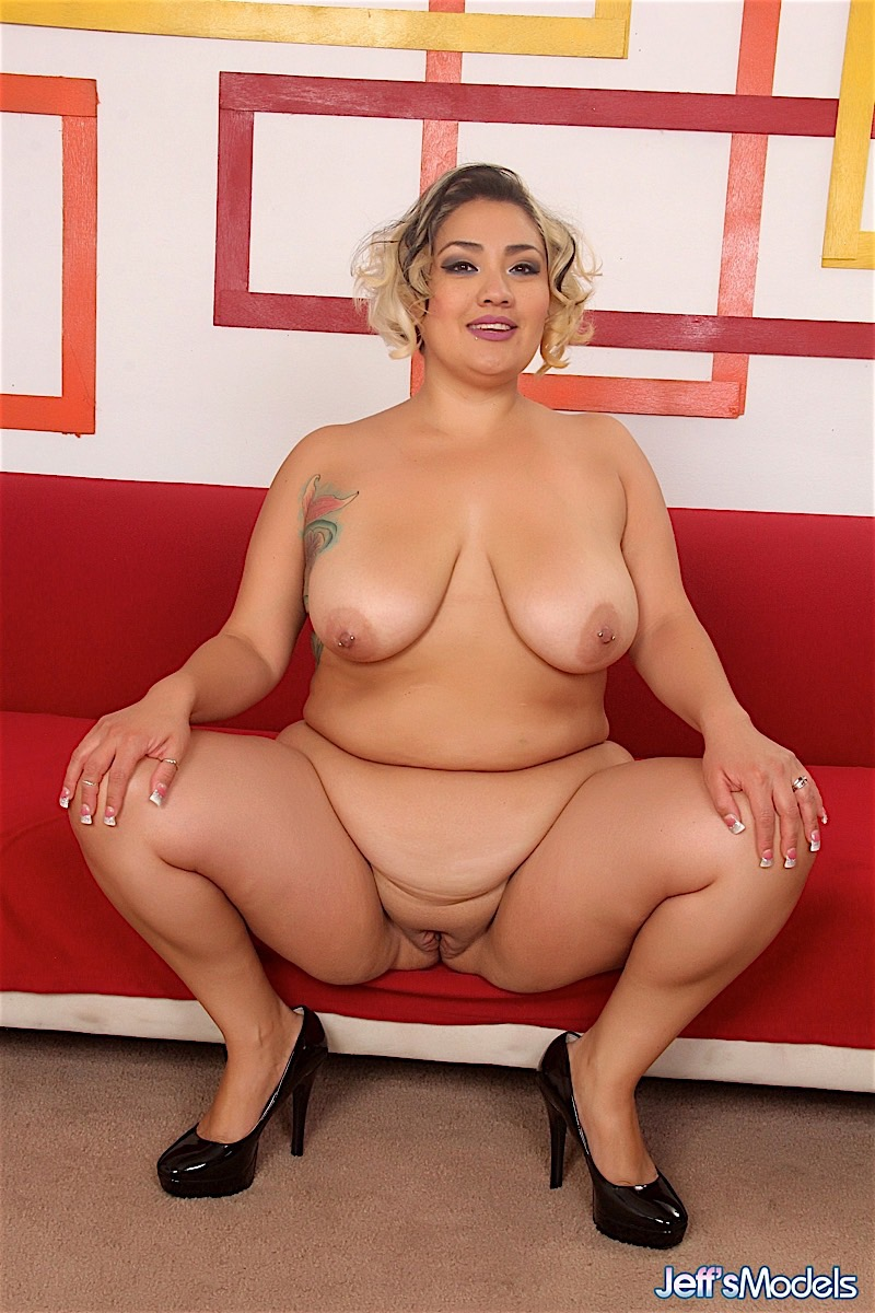 Fat women porn. Gallery - 1387. Photo - 12