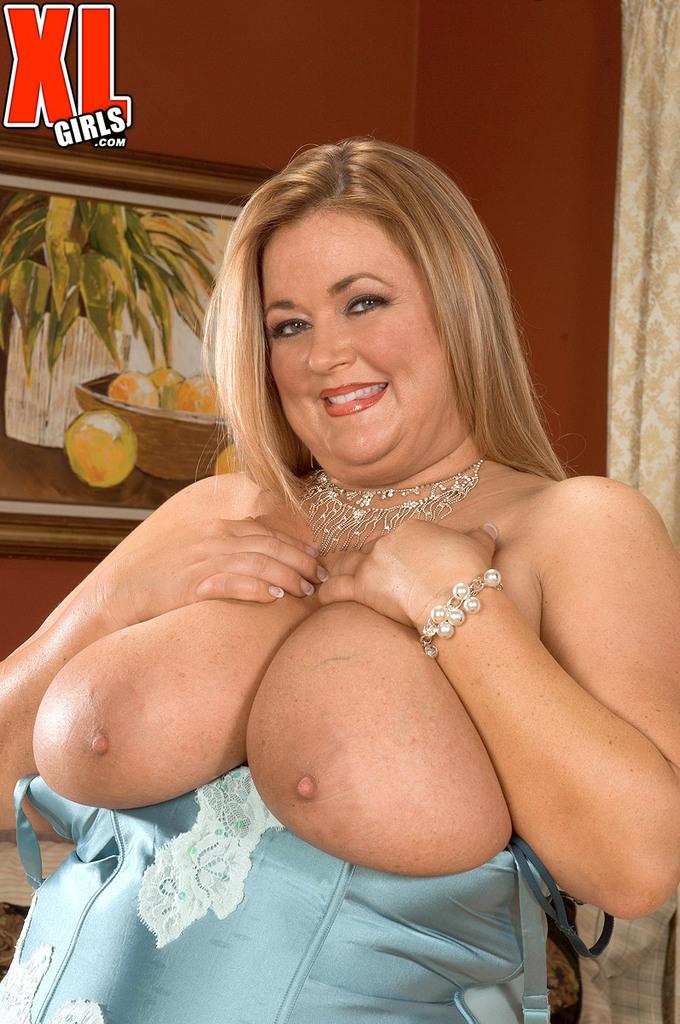 Fat women porn. Gallery - 1388. Photo - 1