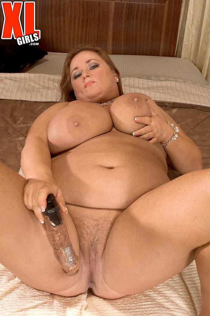 Fat women porn. Gallery - 1388. Photo - 11