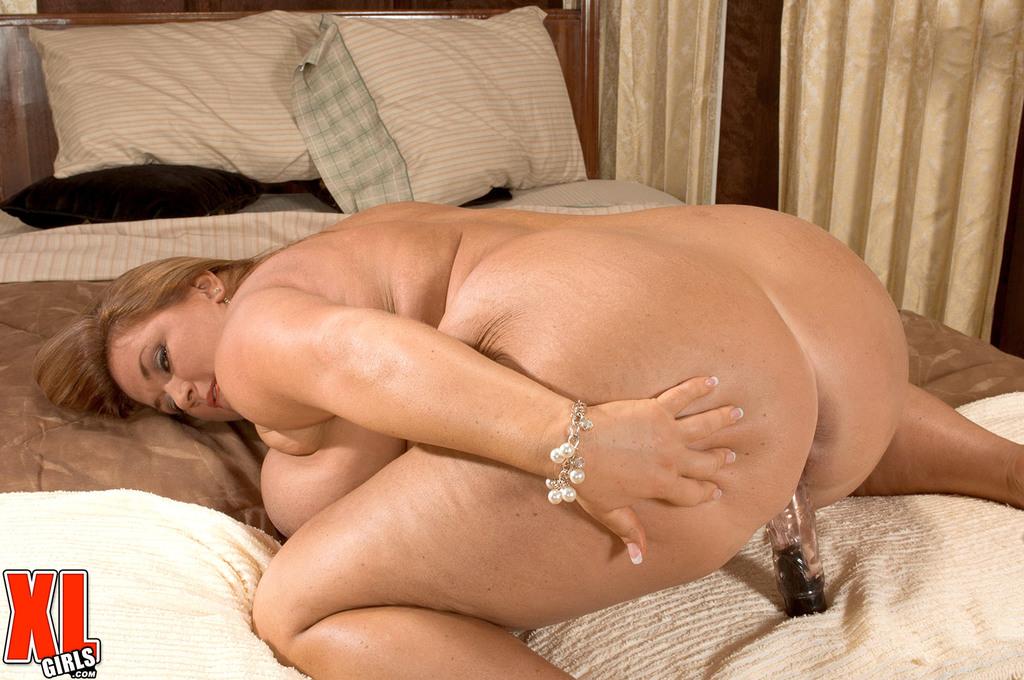 Fat women porn. Gallery - 1388. Photo - 15