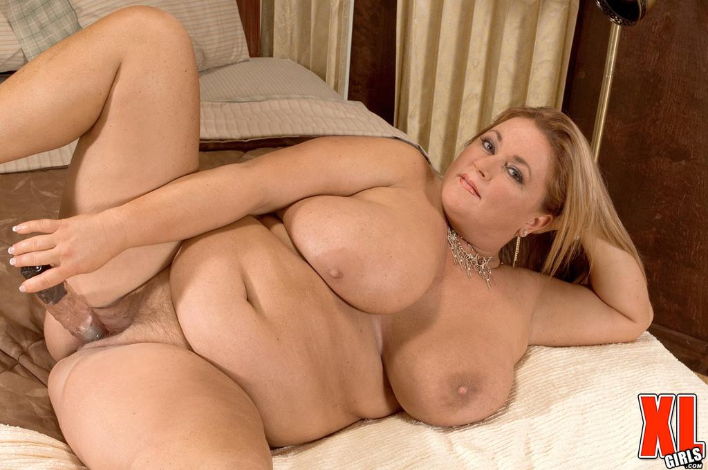 Fat women porn. Gallery - 1388. Photo - 16