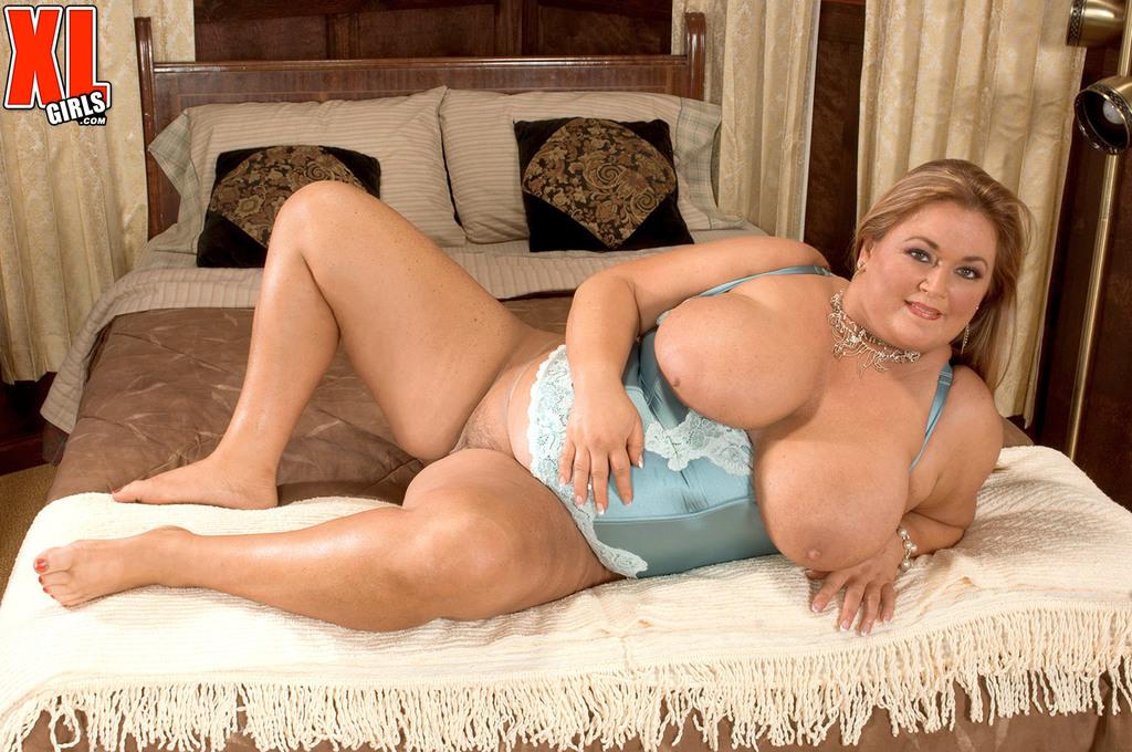 Fat women porn. Gallery - 1388. Photo - 3