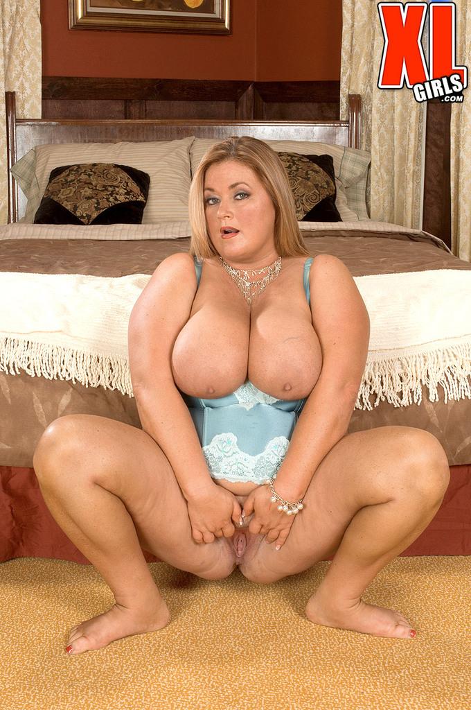 Fat women porn. Gallery - 1388. Photo - 4