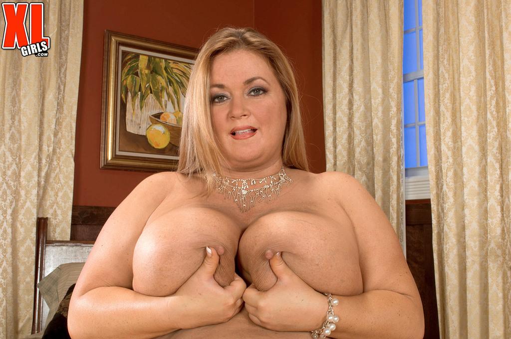 Fat women porn. Gallery - 1388. Photo - 5
