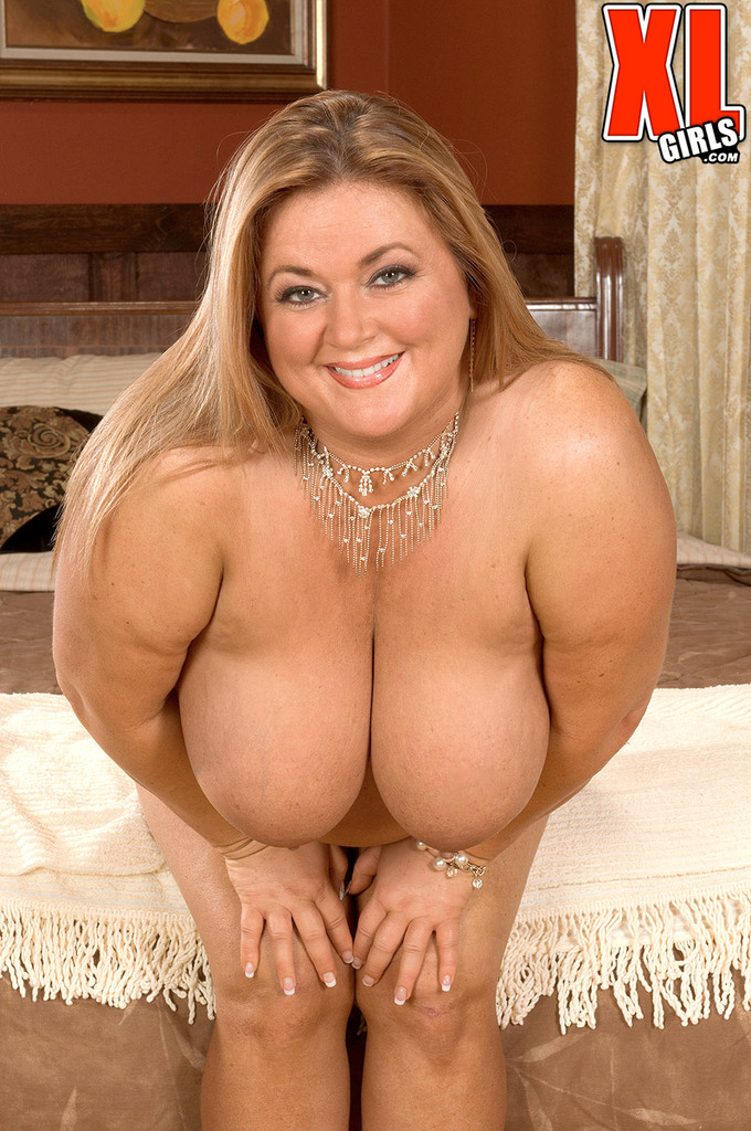 Fat women porn. Gallery - 1388. Photo - 7