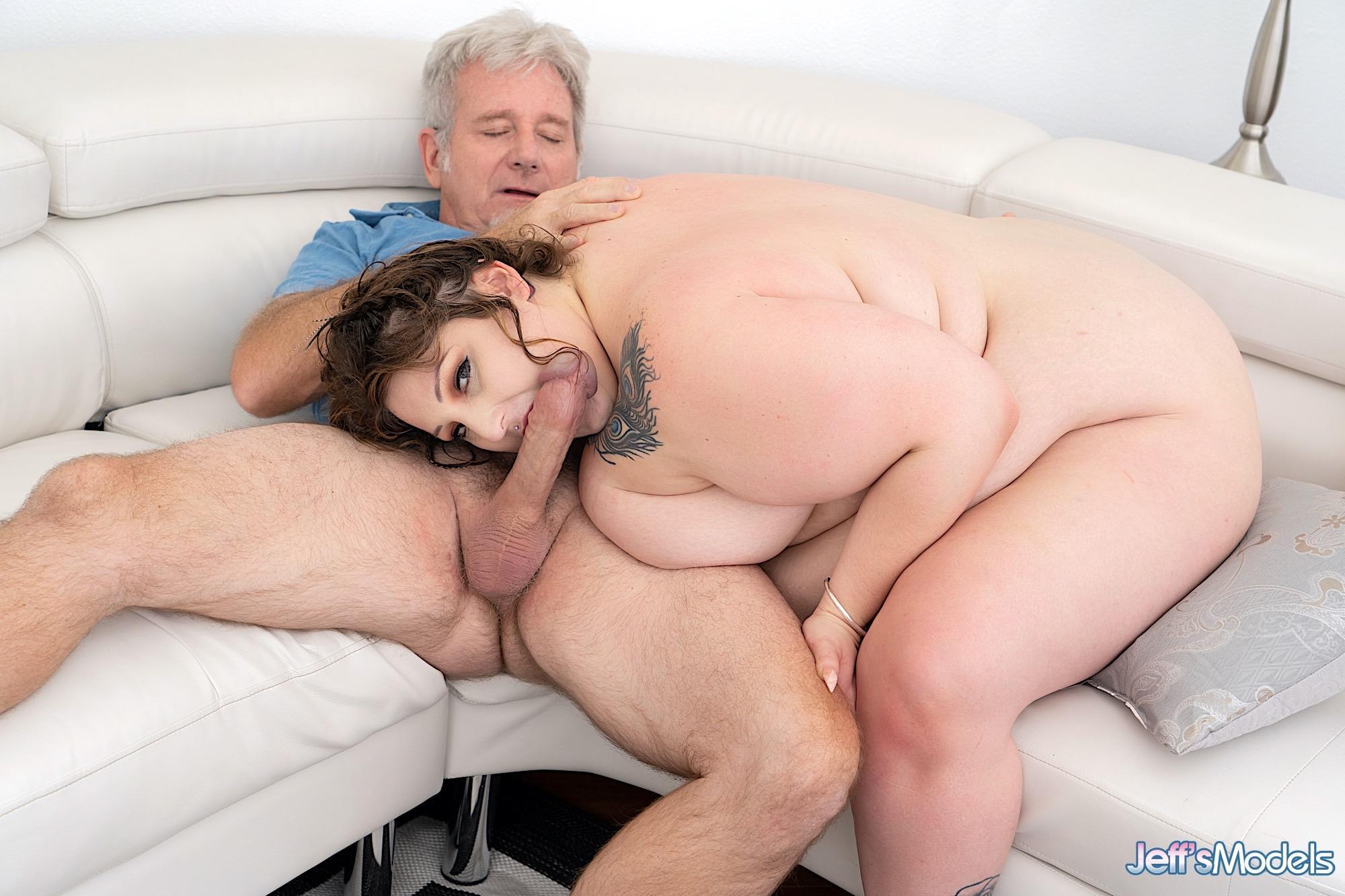 Dicke Frauen. Galerie - 2040. Foto - 10