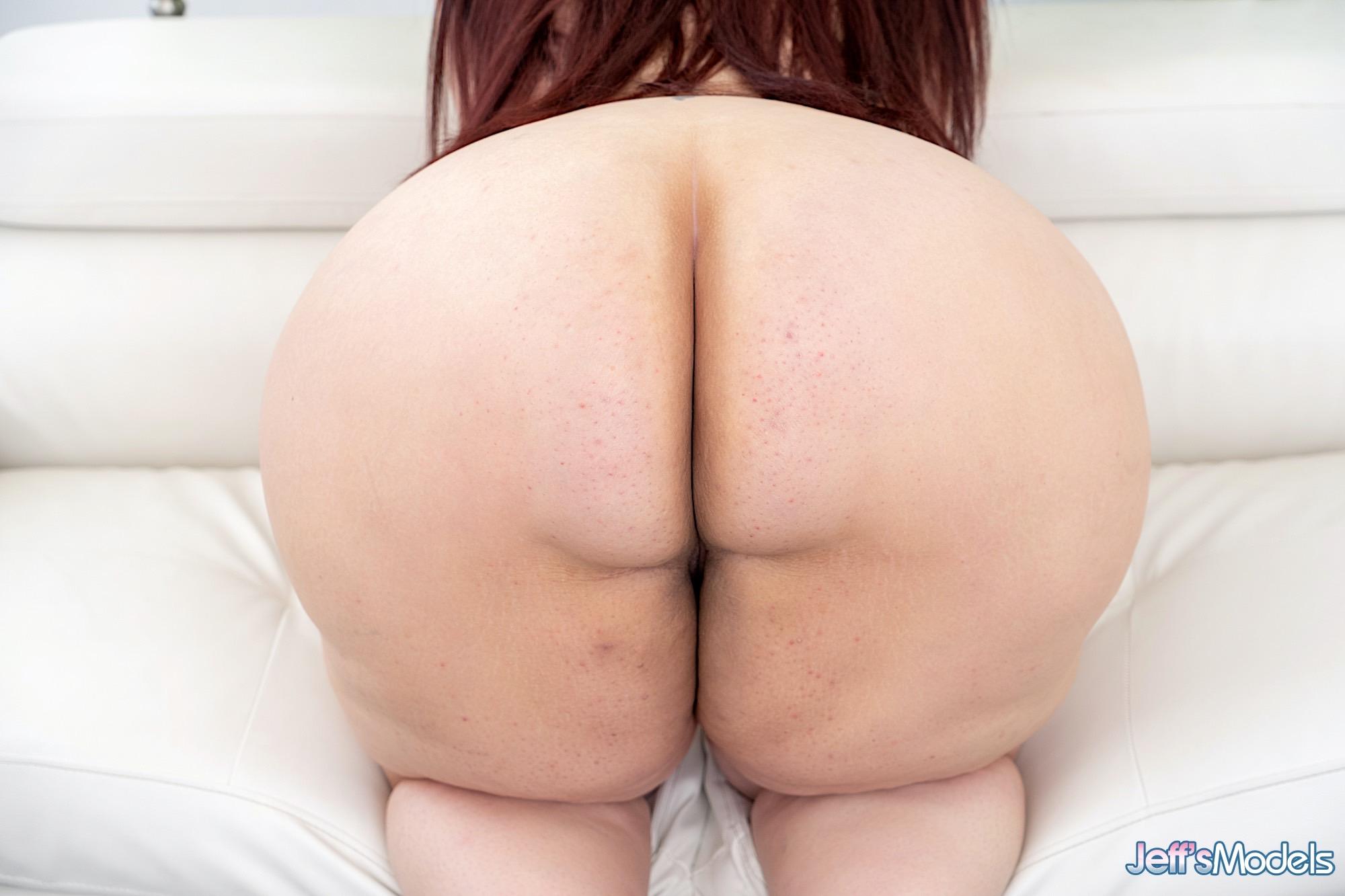 Pornobilder von Dicke Frauen. Galerie - 2091