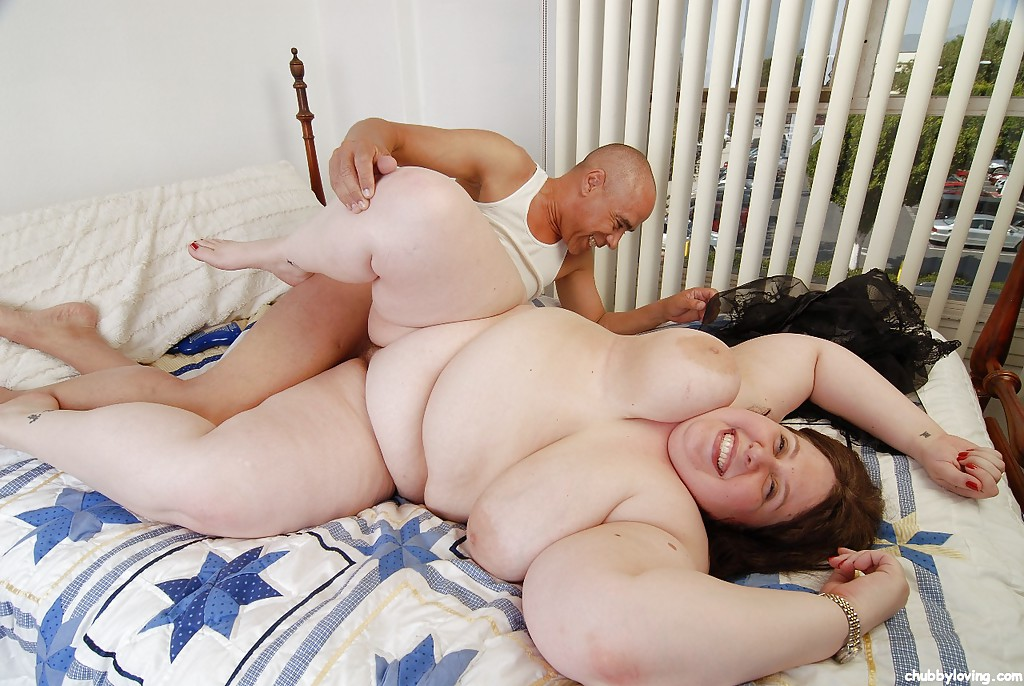Pornobilder von Dicke Frauen. Galerie - 2103