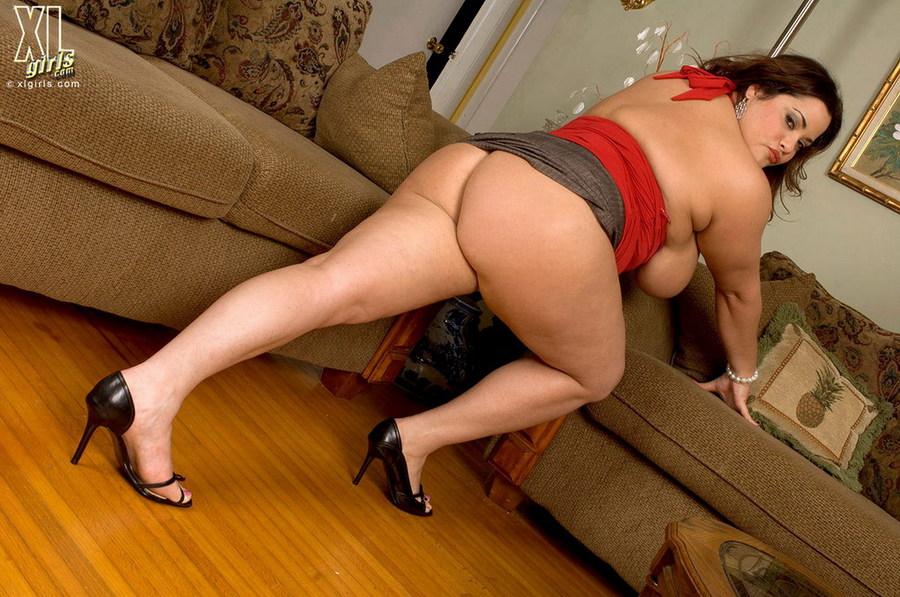Fat women porn. Gallery - 270. Photo - 3