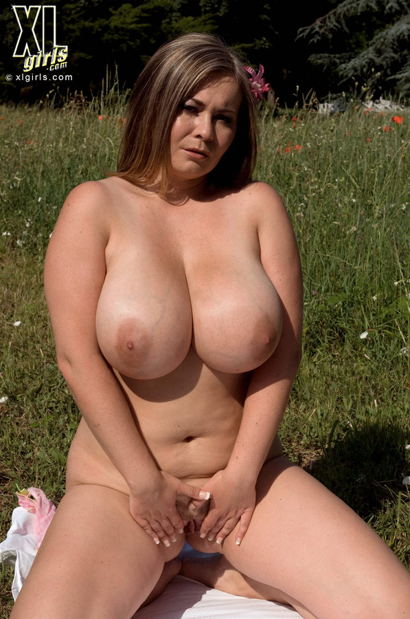 Fat women porn. Gallery - 271. Photo - 12