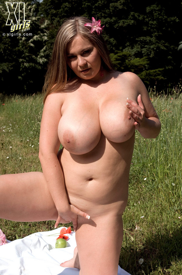 Fat women porn. Gallery - 271. Photo - 15
