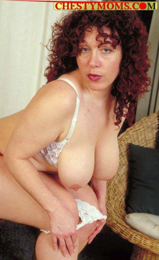 Fat women porn. Gallery - 273. Photo - 11