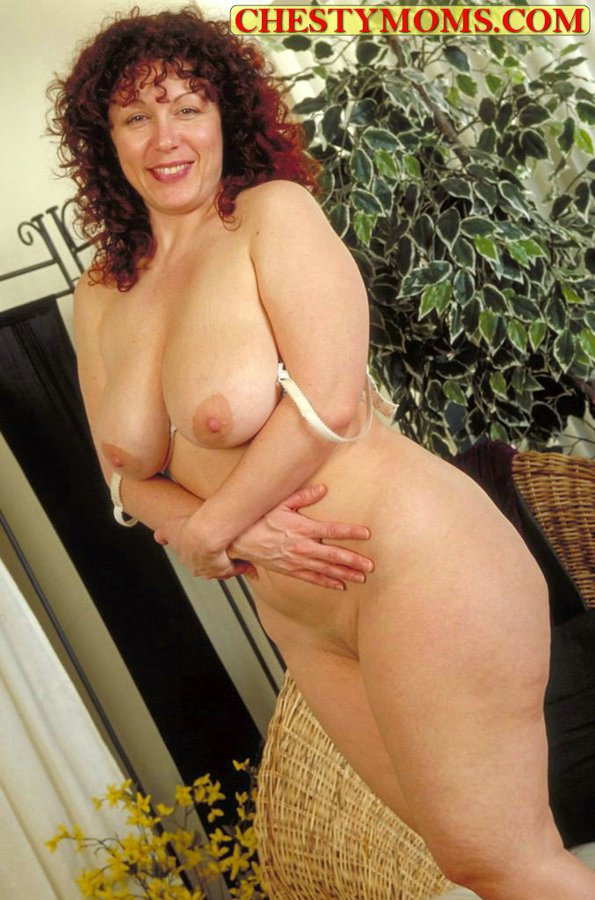 Fat women porn. Gallery - 273. Photo - 16