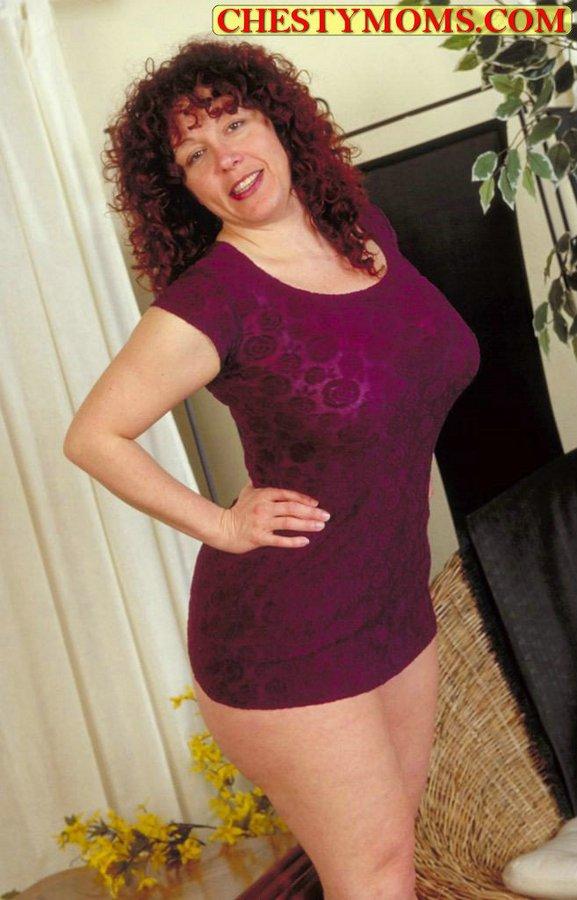 Fat women porn. Gallery - 273. Photo - 2