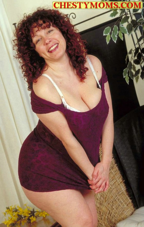 Fat women porn. Gallery - 273. Photo - 3