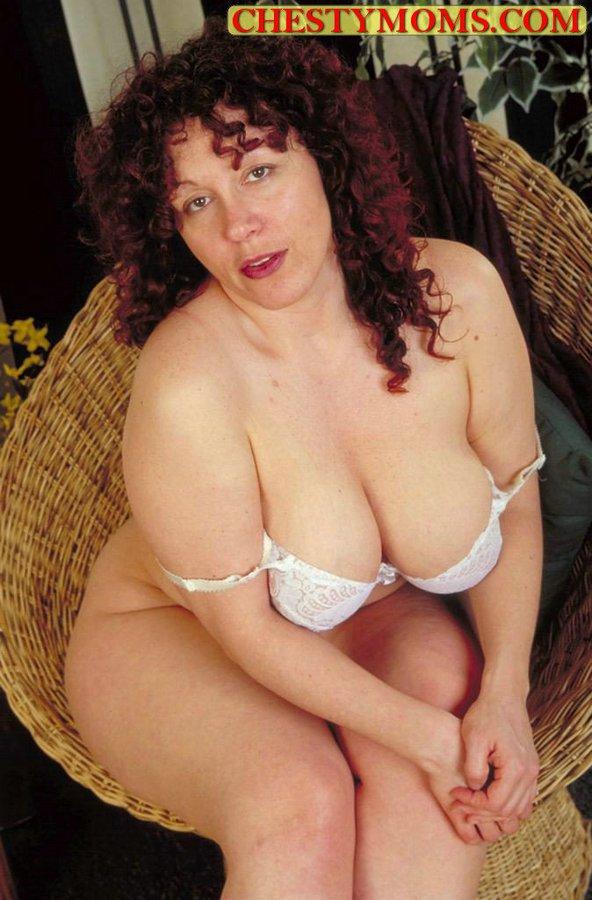 Fat women porn. Gallery - 273. Photo - 7