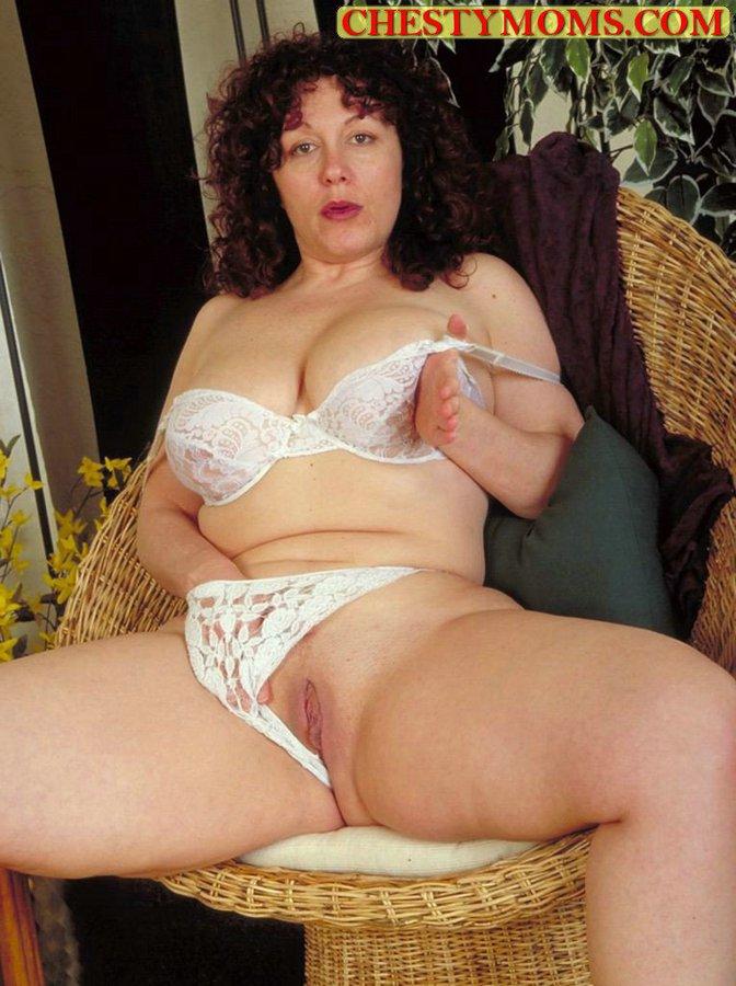 Fat women porn. Gallery - 273. Photo - 8