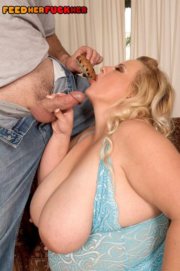 Fat women porn. Gallery - 276. Photo - 5