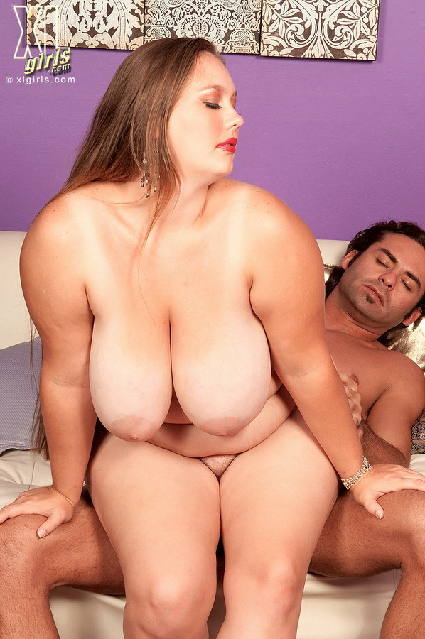 Fat women porn. Gallery - 278. Photo - 11