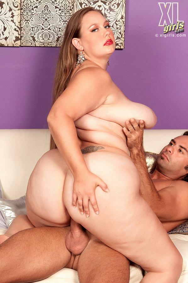 Fat women porn. Gallery - 278. Photo - 12