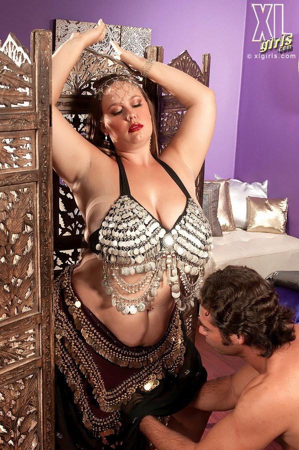 Fat women porn. Gallery - 278. Photo - 3