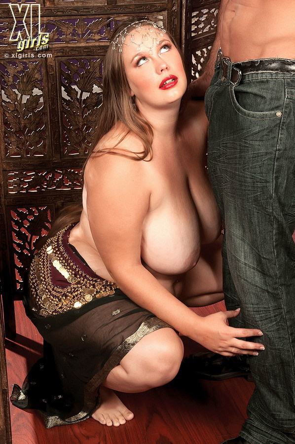 Fat women porn. Gallery - 278. Photo - 5