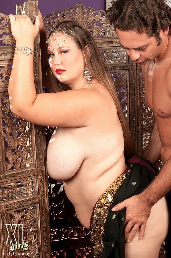 Fat women porn. Gallery - 278. Photo - 6