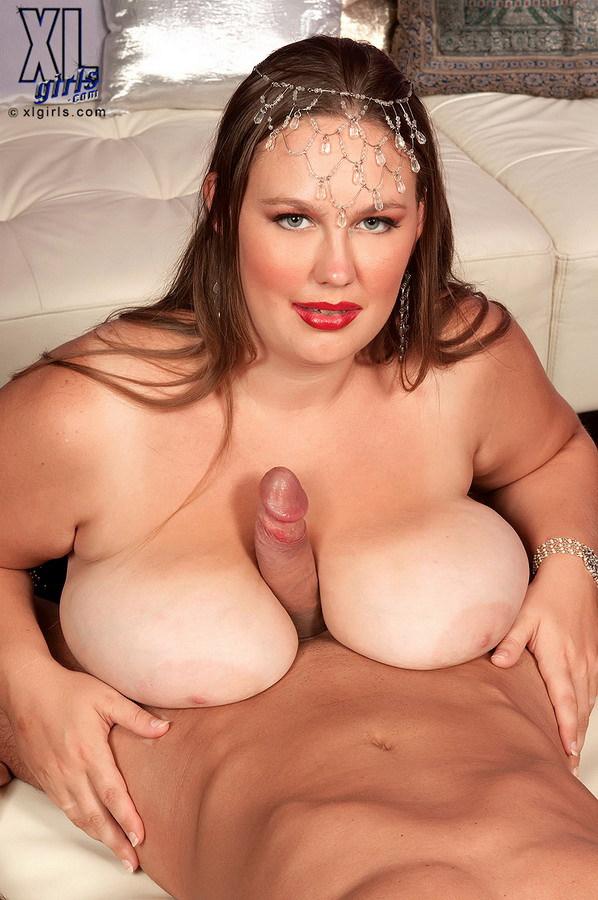 Fat women porn. Gallery - 278. Photo - 9