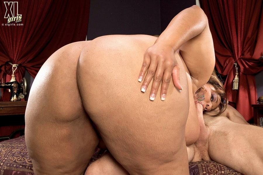 Fat women porn. Gallery - 279. Photo - 11