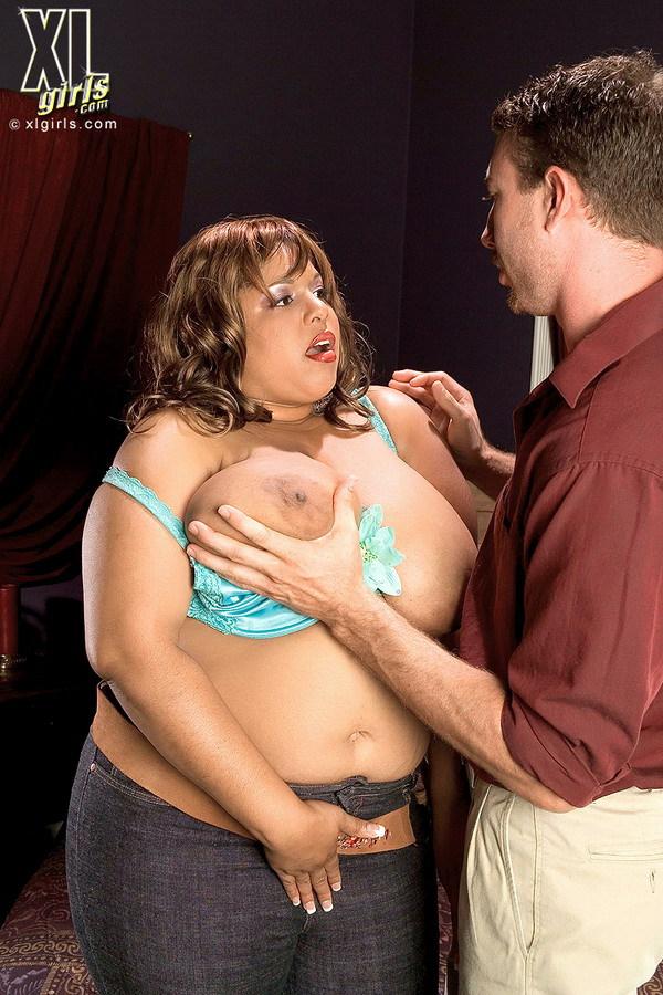 Fat women porn. Gallery - 279. Photo - 3