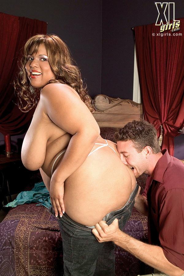 Fat women porn. Gallery - 279. Photo - 4