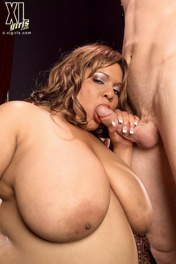 Fat women porn. Gallery - 279. Photo - 7