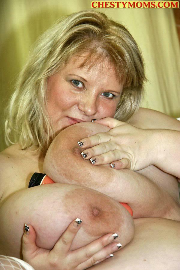 Fat women porn. Gallery - 284. Photo - 10