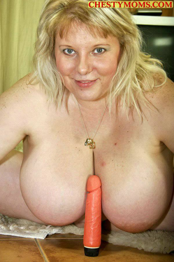 Fat women porn. Gallery - 284. Photo - 13
