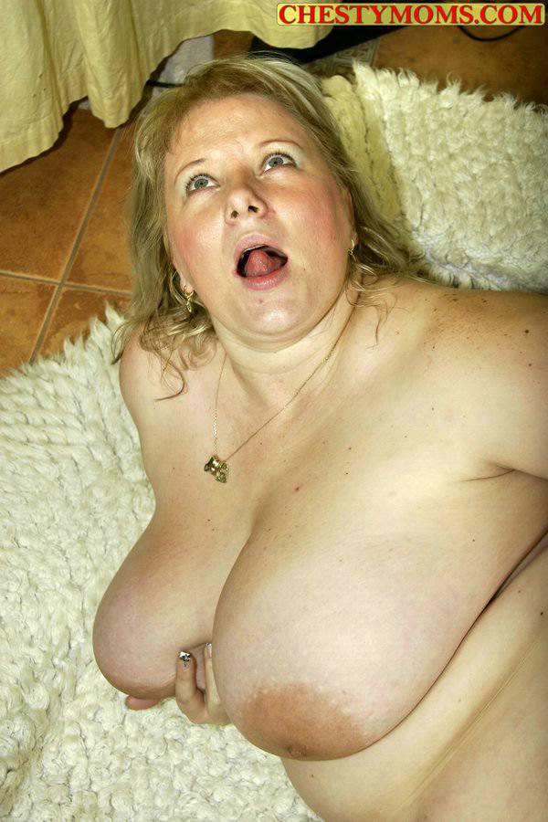 Fat women porn. Gallery - 284. Photo - 15