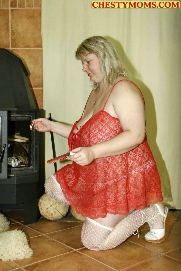 Fat women porn. Gallery - 284. Photo - 3